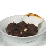 Nueces de Chocolate