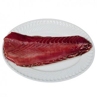 Ventresca de Atún Rojo